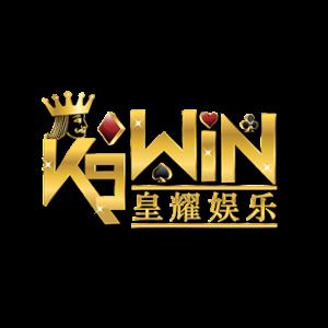 K9Win Casino Logo