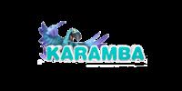 Karamba Casino DK Logo