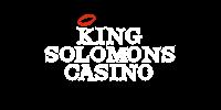 KingSolomons Casino Logo