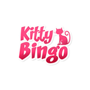 Kitty Bingo Casino Logo