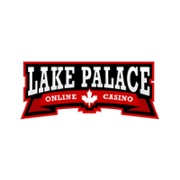 Lake Palace Casino Logo