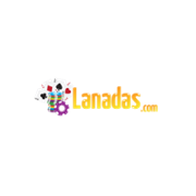 Lanadas Casino Logo