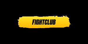 Онлайн-Казино Fight Club Logo
