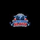 Онлайн-Казино Libertyslots Logo