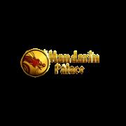 Mandarin Palace Casino Logo