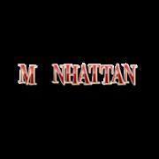 Manhattan Slots Casino Logo