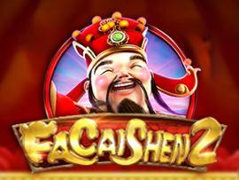 Fa Cai Shen2