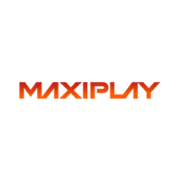 MaxiPlay Casino Logo