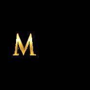 Онлайн-Казино Mega Logo