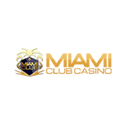 Онлайн-Казино Miami Club Logo