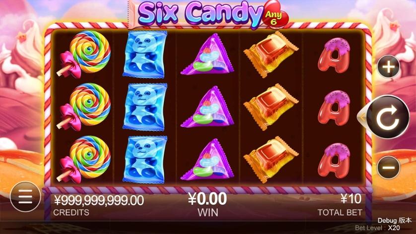 Six Candy.jpg