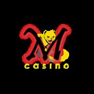 Mongoose Casino Logo