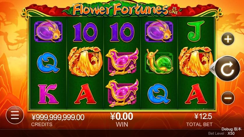Flower Fortunes.jpg