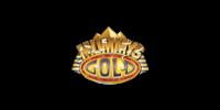 Mummies gold no deposit bonus codes 2020