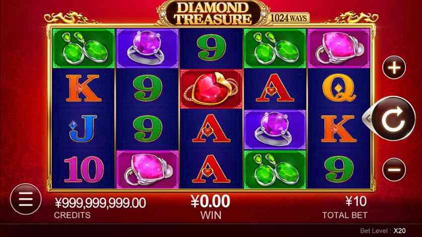 Diamond treasure.jpg