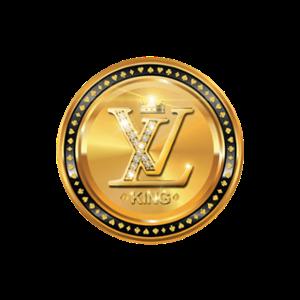Mylvking Casino Logo