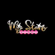 My Stars Bingo Casino Logo