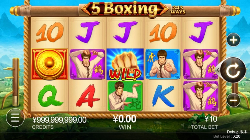 5 Boxing.jpg