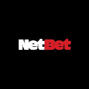 Онлайн-Казино NetBet Logo