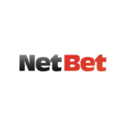 NetBet Casino DE Logo