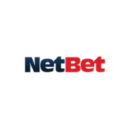NetBet Casino GR Logo