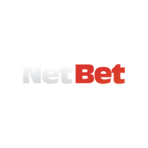 NetBet Casino IT Logo