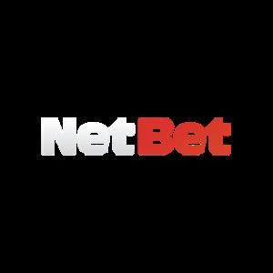 NetBet Casino IT Logo