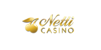 Netti Casino Logo