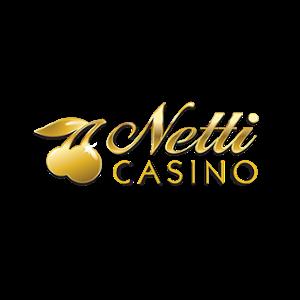 Netti Spielbank Logo