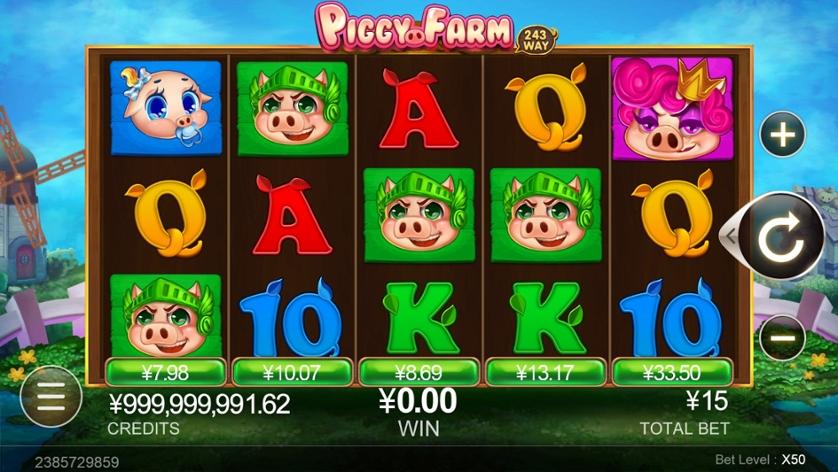 Piggy Farm.jpg