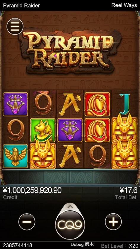 Pyramid Raider.jpg