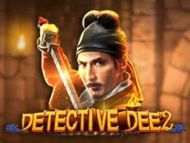 Detective Dee2