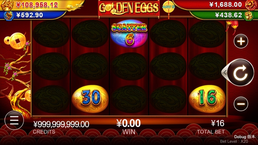 GoldenEggs of Dragon Jackpot.jpg