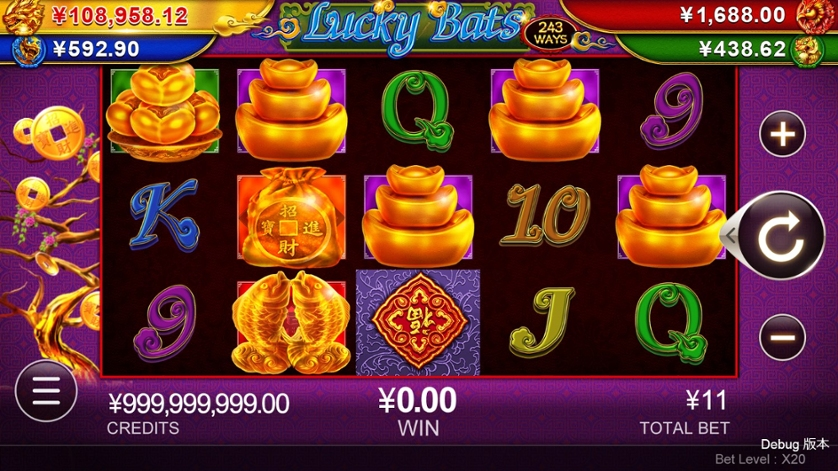 LuckyBat of Dragon Jackpot.jpg