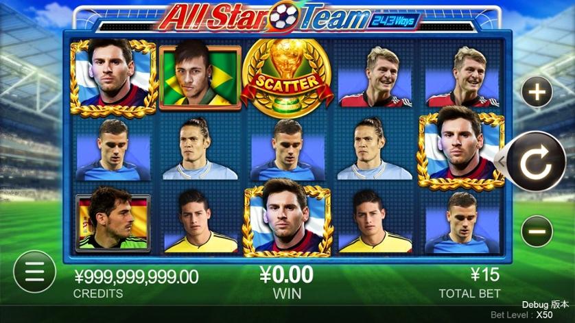 All Star Team.jpg