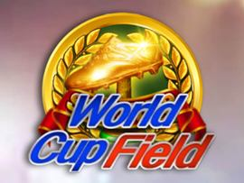 World Cup Field