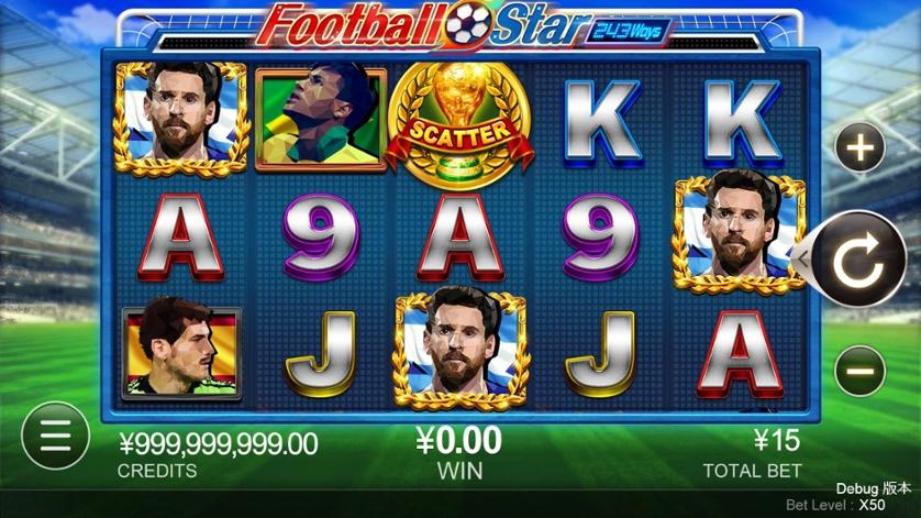 Football Star.jpg