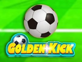 Golden Kick