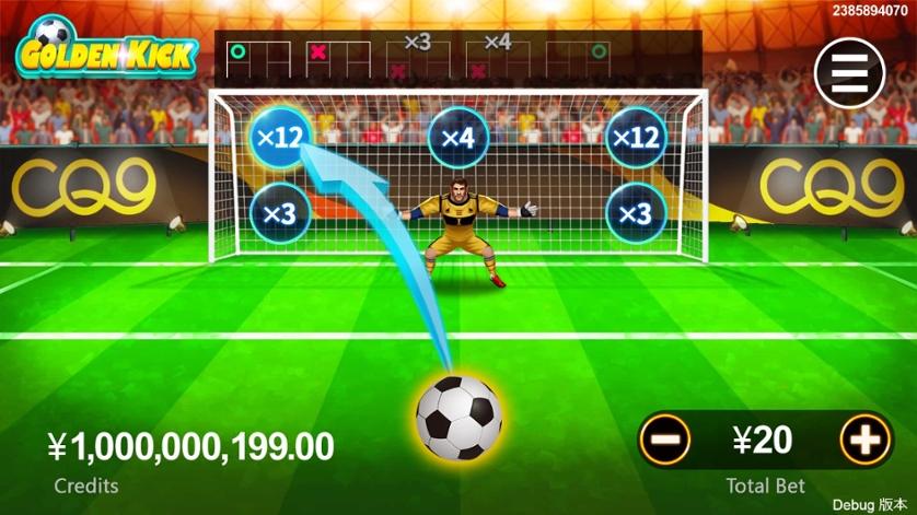 Golden Kick.jpg