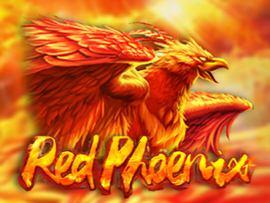 Red Phoenix