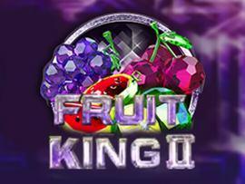 Fruit King ll