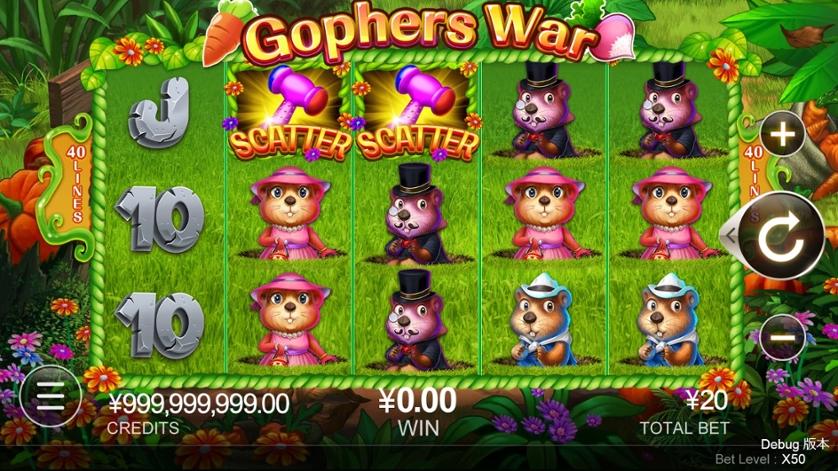 Gophers War.jpg