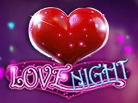 Love Night