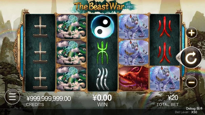 The Beast War.jpg