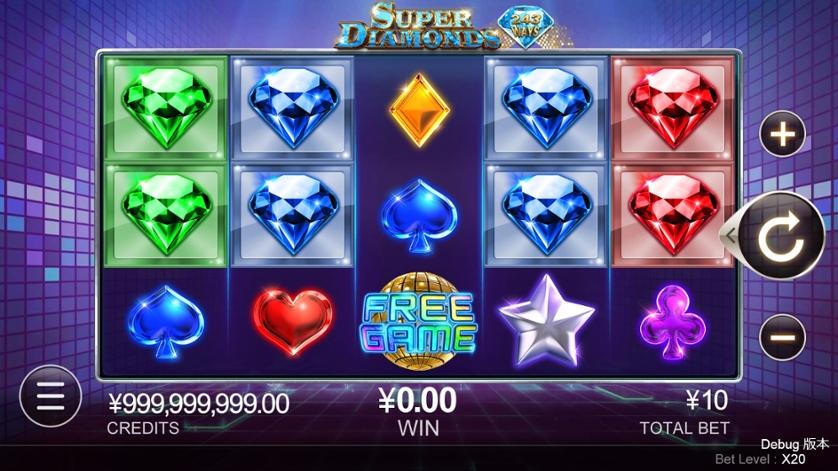 Super Diamonds.jpg
