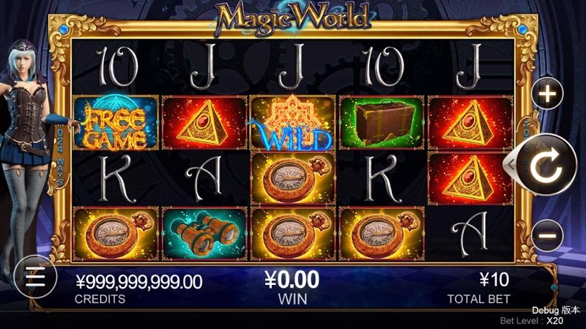 Magic World.jpg