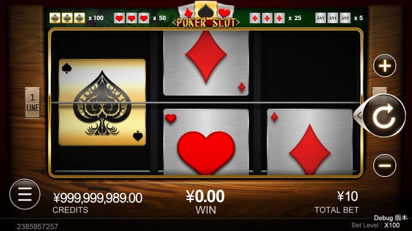 Pascale Sciarappa Clams Casino Site Youtube.com - Group Futurista Online