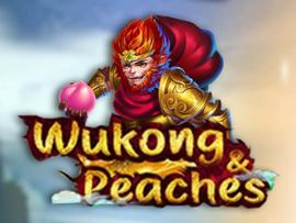 Wukong Peaches