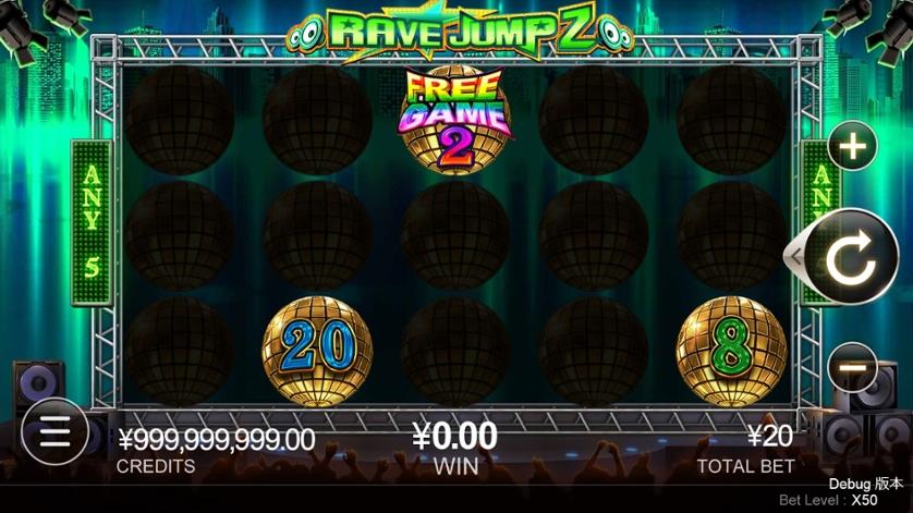 Rave Jump2.jpg
