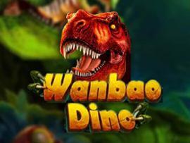 Wanbao Dino